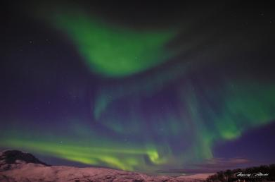 Norwegia-Thromso-Oslo-Zorza-polarna-Aurora-borealis-Aurora-australis-03-2015-Fot-Maciej-Załuski-17