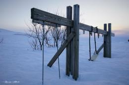 Norwegia-Thromso-Oslo-Zorza-polarna-Aurora-borealis-Aurora-australis-03-2015-Fot-Maciej-Załuski-24