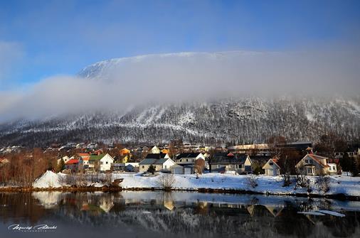 Norwegia-Thromso-Oslo-Zorza-polarna-Aurora-borealis-Aurora-australis-03-2015-Fot-Maciej-Załuski-3