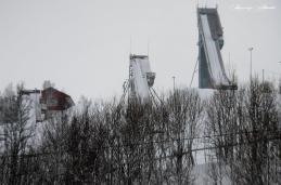 Norwegia-Thromso-Oslo-Zorza-polarna-Aurora-borealis-Aurora-australis-03-2015-Fot-Maciej-Załuski-33