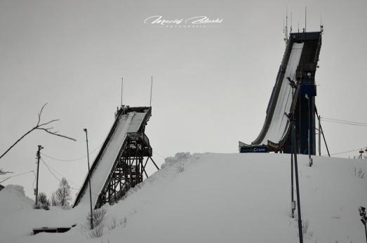 Norwegia-Thromso-Oslo-Zorza-polarna-Aurora-borealis-Aurora-australis-03-2015-Fot-Maciej-Załuski-34