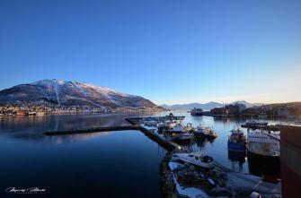 Norwegia-Thromso-Oslo-Zorza-polarna-Aurora-borealis-Aurora-australis-03-2015-Fot-Maciej-Załuski-7