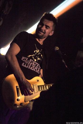 Paweł Rychta