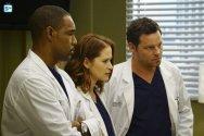 Greys Anatomy 12x22 (13)