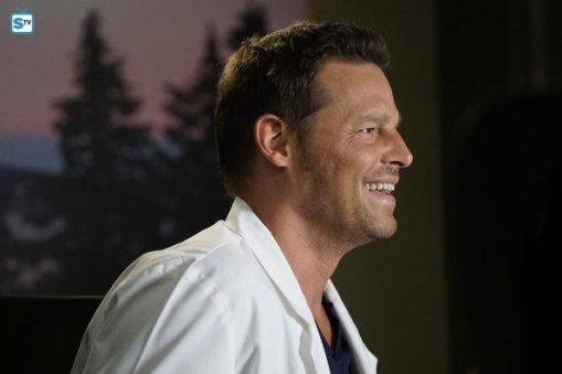 Grey's Anatomy, 12x23 (8)