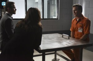 conviction-1x3-6