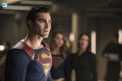 supergirl-2x2-12