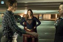 supergirl-2x6-5