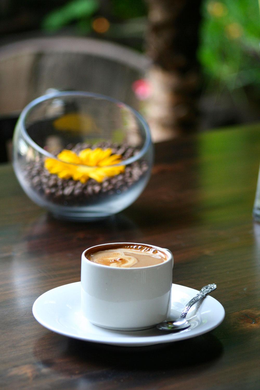 Coffee, Bean, Beans, Farm, Farmer, Roast, Fresh, Antigua, Guatemala