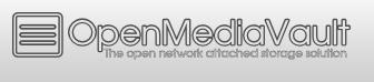 Logo-OpenMediaVault