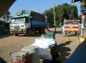 Market Kirando
