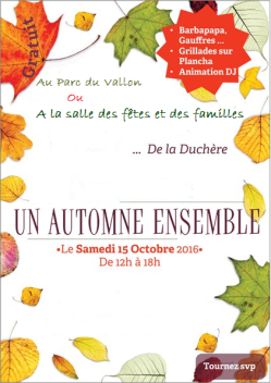 un-automne-ensemble-2