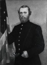 Parkman, Theodore
