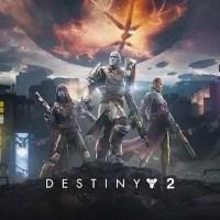 Destiny 2 macOS - Multijoueur Titre du TOP GRATUIT