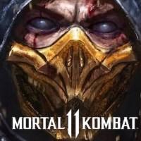 Mortal Kombat 11 Mac OS - Combat JEU pour Macbook iMac