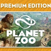 Planet Zoo Mac OS - Simulateur de construction pour Macbook/iMac