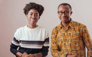 Ghana's Famerline Wins USD$50K USAID's Fall Army Worm Tech Prize