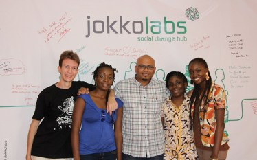 JokkoLabs has concluded a partnership membership agreement with AfriLabs