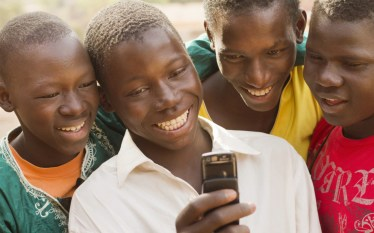 African_Mobile