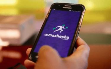 uMeshesha_App
