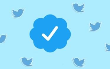 Verified Twitter