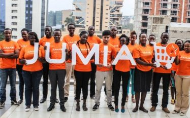 E-Commerce: The Ultimate Revelation Of Jumia's IPO Filling on NYSE