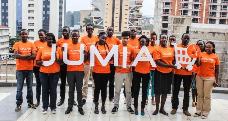 jumia-ipo-750x400 (1)