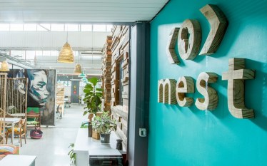 Entrepreneur Watch: MEST Africa Challenge 2020 Winner Announced