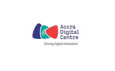 Accra Digital Centre Launches Business Support Clinic for startups