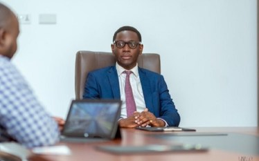 Ghanaian e-Commerce startup, Seven Inc to invest $10 Million into…