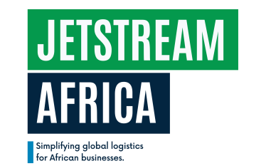 Ghana's Jetstream Secures $3M to Expand It's Africa's Trade Operations