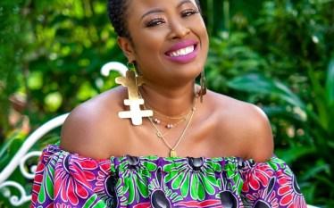 Sierra Leone's Fintech EziPaySL names Vickie Remoe as Brand Ambassador.