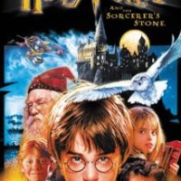 Harry Potter and the Sorcere's Stone (2001)