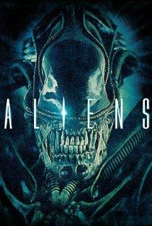 aliens 86