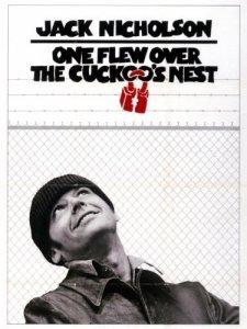 Gökboet (1975)