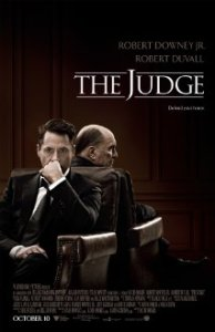 The Judge (2014)