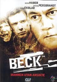 Beck-Mannen utan ansikte (2001)