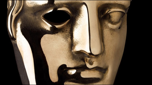 BAFTA-2012