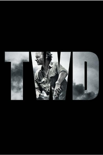 TWD 1-7 seasons.png