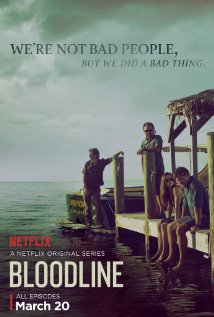 Bloodline (2015-)