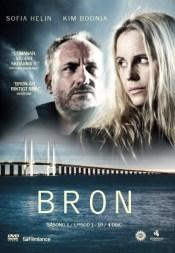 bron-dvd.jpg