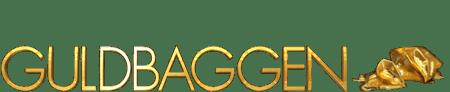 Guldbaggen-topplogga