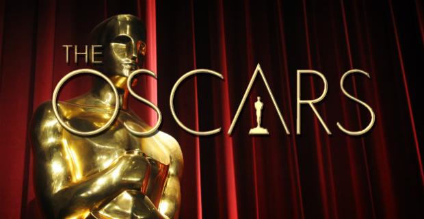 oscars-2015-nominations