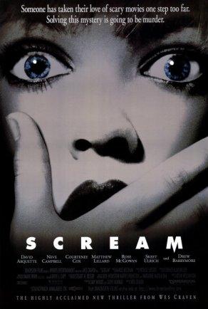 scream-movie-poster-1996-1020228438.jpg