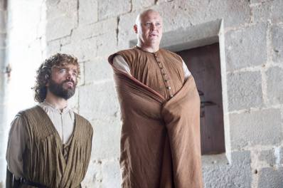 Game of Thrones S06 Photos (13)