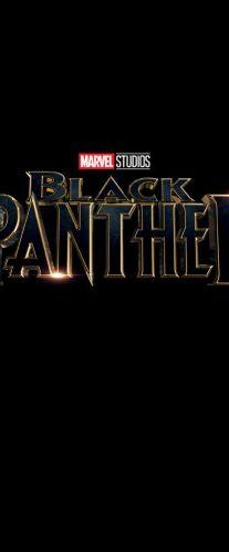 black-panther-2018