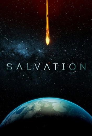 Salvation (2017-)