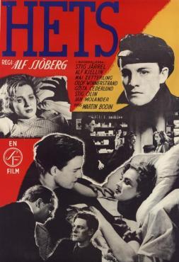 Hets (1944).jpg