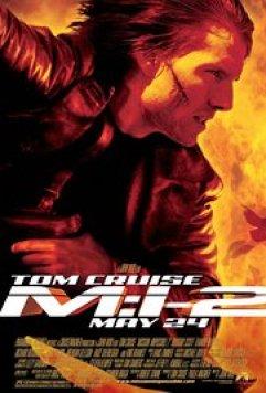 Mission Impossible II (2000).jpg