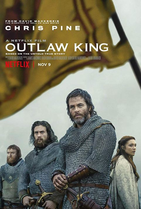Outlaw King - Official trailer.jpg